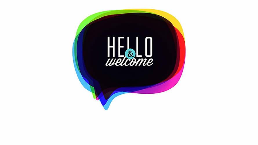 Benvenuti sul Blog di Caseificio De Martino